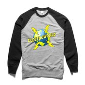 Electroworld Sweaters